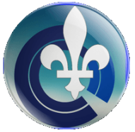 badge-mrq