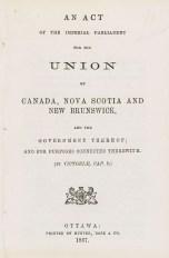constitution-du-canada