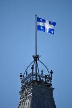drapeau_du_quebec
