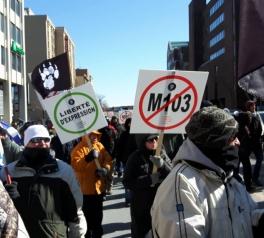 manifestation-du-4-mars-2017