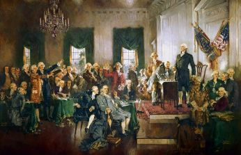 signing-the-constitution-september-17-1787
