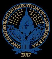 trump_inaugural_logo-svg